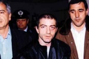 Έγκλημα στο νοσοκομείο «Σωτηρία»: Η ζήλια και η εν ψυχρώ δολοφονία που πάγωσαν την Ελλάδα!
