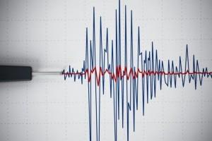 Προσοχή: Αυτές οι περιοχές στην Ελλάδα κινδυνεύουν περισσότερο από σεισμό!