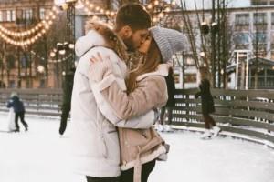 Θα ερωτευτείς μονάχα τρεις φορές στη ζωή σου μέχρι να βρεις τον άνθρωπό σου!