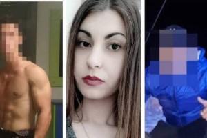 Σοκάρουν οι αποκαλύψεις για τον 21χρονο: Από το Δημοτικό έπιανε κορίτσια από το λαιμό!