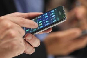 Είδηση σοκ: Νεκροί δεκάδες άνθρωποι από κάτι που κάνουμε όλοι καθημερινά με το κινητό μας τηλέφωνο!