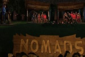 Nomads Διαρροή: Αυτός θα είναι ο μεγάλος νικητής!