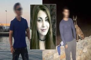 Έγκλημα στη Ρόδο: Ψυχιατρική πραγματογνωμοσύνη ζητά ο 21χρονος!