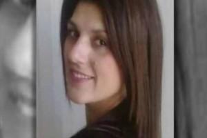 Ειρήνη Λαγούδη: Πώς οι δράστες κατάφεραν να «σκηνοθετήσουν» με άρτιο τρόπο αυτοχειρία! - Νέες αποκαλύψεις στο φως της δημοσιότητας!
