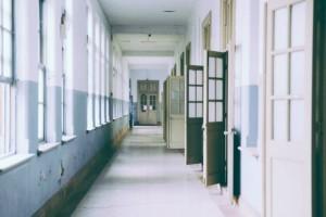 Χανιά: Ένοχος ο πατέρας μαθητή που ξυλοκόπησε διευθυντή λυκείου στα Χανιά!