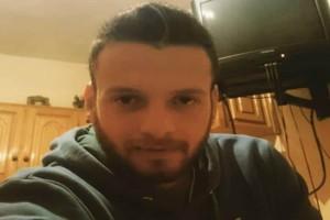Σπαραγμός για τον θάνατο του 28χρονου Χρήστου Σιβρήκα!