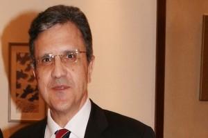Γιώργος Αυτιάς: Απασφάλισε ο παρουσιαστής και... πήρε κεφάλια!