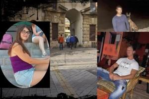 Έγκλημα στην Ρόδο: Σε απομόνωση στις φυλακές ο 21χρονος για να μην τον... δείρουν!