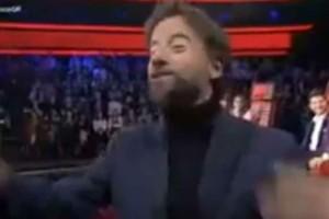 The Voice: Ο Κωστής Μαραβέγιας ζήτησε να διακοπεί το live! Τι συνέβη;