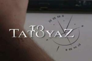 Τραγωδία στο Τατουάζ: Νεκροί δύο ηθοποιοί στην σειρά!
