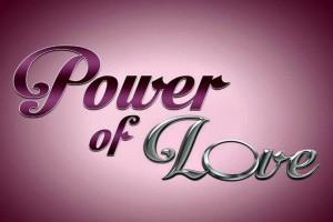 Βόμβα με το Power Of Love στον ΣΚΑΙ!