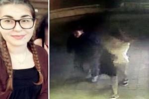 Έγκλημα στη Ρόδο: Aποτυπώματα του 19χρονου Αλβανού στο σίδερο που χτύπησε την Ελένη Τοπαλούδη!