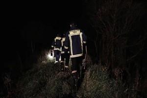 Κέρκυρα: Συναγερμός με εξαφάνιση 26χρονου!