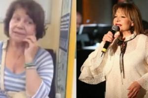 H Πίτσα Παπαδοπούλου τραγουδά μέσα στο μετρό και γίνεται viral!