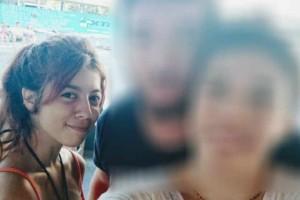 Κρήτη: Συναγερμός με την εξαφάνιση 18χρονης! Τι λέει ο πατέρας της;