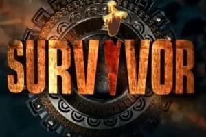 Survivor: Μεγάλη ανατροπή στην παρουσιάση! Αλλάζουν όλα!