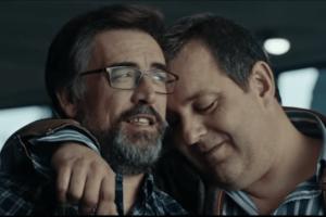 Ισπανία: H διαφήμιση που έκανε τους πάντες να δακρύσουν! Πόσο χρόνο έχεις ακόμη με τους αγαπημένους σου;