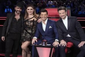 The Voice: Απόψε ο μεγάλος τελικός! - Ποιος θα είναι ο μεγάλος νικητής;