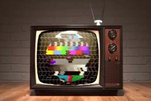 Τηλεθέαση 17/12: Τρίβουν τα μάτια τους οι παρουσιαστές - Δείτε αναλυτικά τα νούμερα τηλεθέασης!