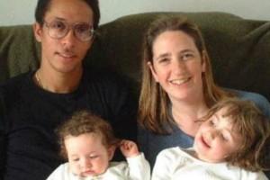 Υπόθεση αλά «γιατρός της Χαλκίδας»: Άντρας ήταν τρίγαμος με 13 παιδιά και δήλωνε πράκτορας!