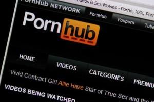 Τι αναζήτησαν το 2018 οι Έλληνες στο Pornhub;