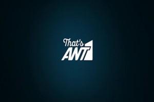 Συναγερμός στον ΑΝΤ1: Ξαφνικό... λουκέτο και απόλυση βόμβα!