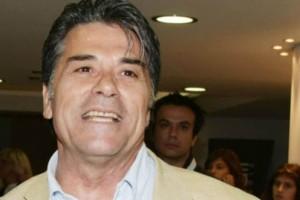 Αγνώριστος ο Πάνος Μιχαλόπουλος: Η απίστευτη αλλαγή στην εμφάνισή του!