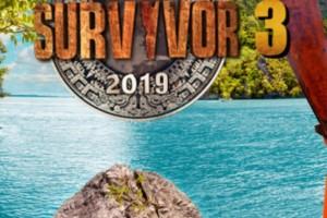 Survivor 3 Διαρροή: Έξω ο Λιάνος, παίζουν όλα με Σπυροπούλου! Όλες οι αλλαγές και οι ανατροπές!