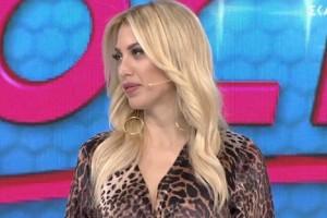 My style rocks Gala: Ποια κέρδισε τα 2.500 ευρώ και ποια έφυγε... κλαίγοντας; (Video)