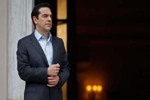 Δεν βγαίνουν τα κουκιά στον ΣΥΡΙΖΑ, ολοταχώς για εκλογές τον Μάρτιο!