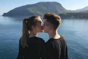 7 λόγοι που δεν είσαι έτοιμη για σχέση!