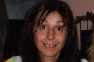 Σοκ: Πέθανε σε ηλικία 55 ετών η Θοδώρα Μασσαρά!