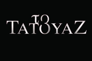 Τατουάζ: Ο Τόνυ κρύβει την αλήθεια από την Τατιάνα για το τηλεφώνημα που δέχτηκε! - Όλες οι εξελίξεις!