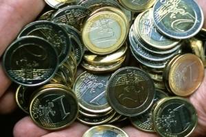 """Η φωτογραφία της ημέρας: Σαν σήμερα """"γεννιέται"""" το ευρώ!"""