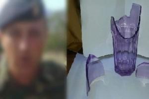 Σοκάρει η δολοφονία δεκανέα στην Κάρπαθο: Η μοιραία κουβέντα και το σπασμένο ποτήρι!