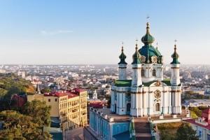 Κίεβο: 6+1 λόγοι που αυτό πρέπει να είναι το επόμενο ταξίδι σας!