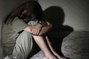 Κρήτη: Σοκάρουν οι αποκαλύψεις για την υπόθεση βιασμού της 13χρονης!