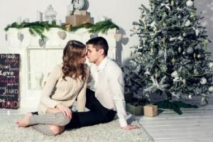 Ζώδια και γιορτές: Τι σημαίνει Χριστούγεννα για το καθένα; - Ποιες είναι οι ιδανικές διακοπές;