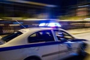 Σοκ στην Πάτρα: Απήγαγαν 28χρονο και ζητούσαν λύτρα!