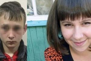 Φρίκη: Ανήλικοι βίασαν 28χρονη, τη σκότωσαν και άφησαν το πτώμα της να ...