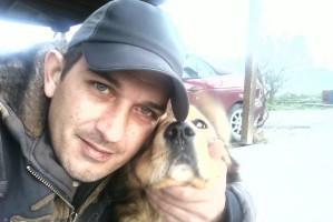 Σοκ: Νεκρός σε ηλικία 42 ετών ο Κώστας Βισβίκης!