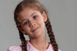 Elif: Η Ζεϊνέπ καταφέρνει να κάνει δύο βήματα αλλά είναι σε άθλια κατάσταση! - Όλες οι εξελίξεις!