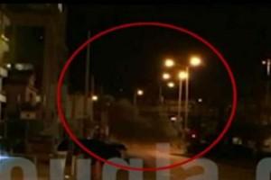 """Βόμβα στον ΣΚΑΪ: """"Δεν ήθελαν θύματα""""! Χάος και καταστροφή παντού... (video)"""