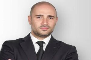 Κωνσταντίνος Μπογδάνος: Δεν πάει ο νους σας με ποιο κόμμα θα είναι υποψήφιος!