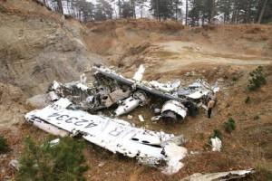 Σαν σήμερα στις 17 Δεκεμβρίου το 1997 έγινε η αεροπορική τραγωδία του Γιάκοβλεφ!