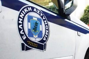Σοκ στο Ηράκλειο: Συνελήφθη οπλισμένος και έτοιμος να πυροβολήσει!