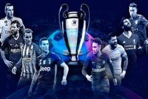 Champions League: Τελευταία πράξη στη φάση των ομίλων!
