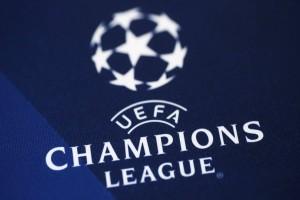 Βόμβα στο Champions League: Αγώνες τα Σαββατοκύριακα!