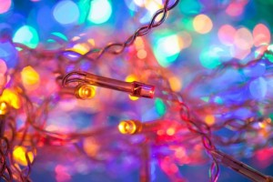 Ζώδια: Τι λένε τα άστρα για σήμερα, Κυριακή 16 Δεκεμβρίου;