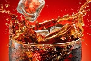 Μάθετε τι κάνουν τα αναψυκτικά στο στομάχι μας
